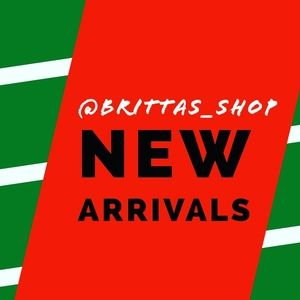 Other - ⭐New Arrivals!⭐
